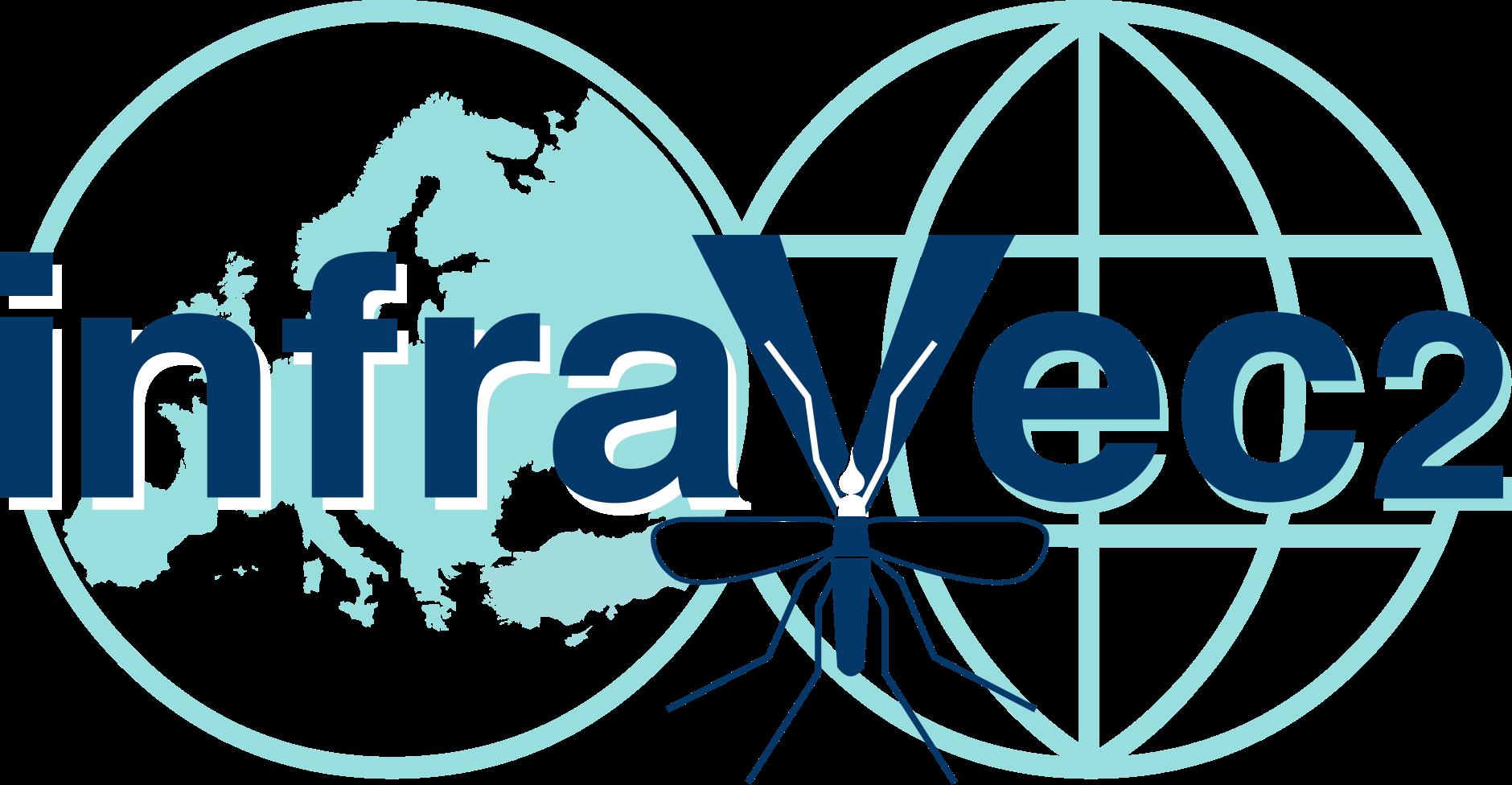 Infravec 2 - H2020 European project