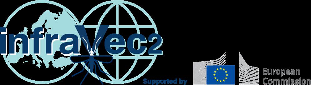 Infravec2 - H2020 European project